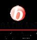 Badran Tax & Accounting